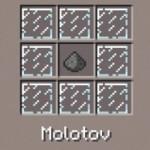 1442595263_molotov