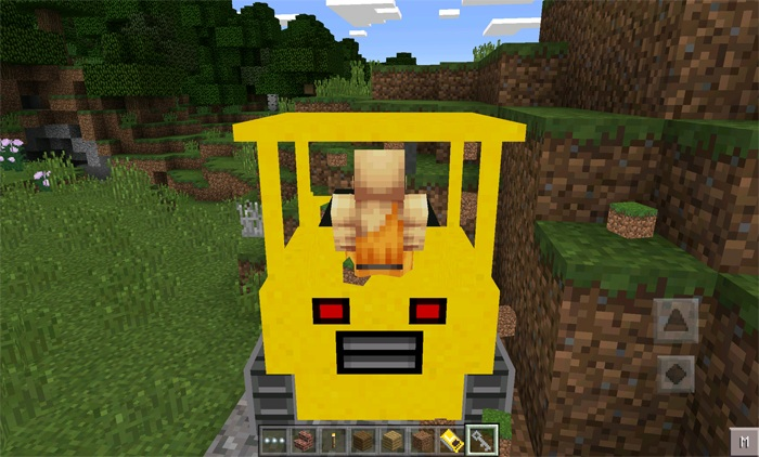 mech-bulldozer2
