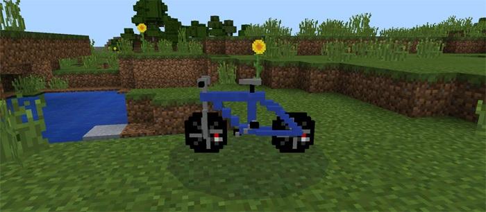 mechbike2