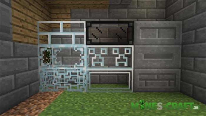 Extra Utilities Mod [Minecraft 1.9/1.10.2]