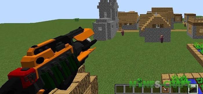 extraordinary-weapons-mod-1