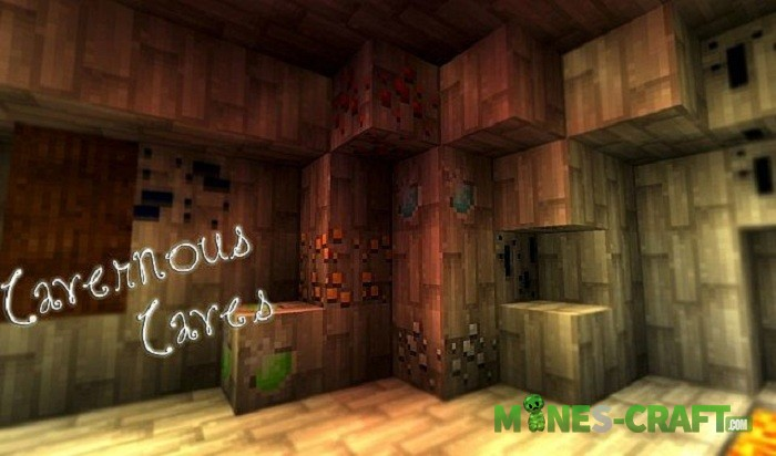 heartlands-texture-pack-1