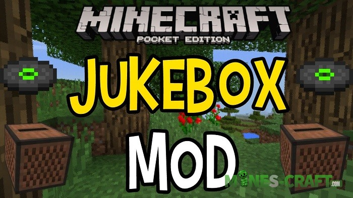 Minecraft PE 0.18.0 / 1.1