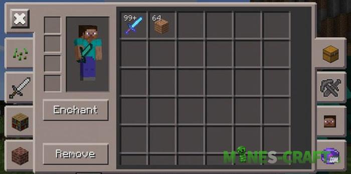 ToolBox [Minecraft PE]