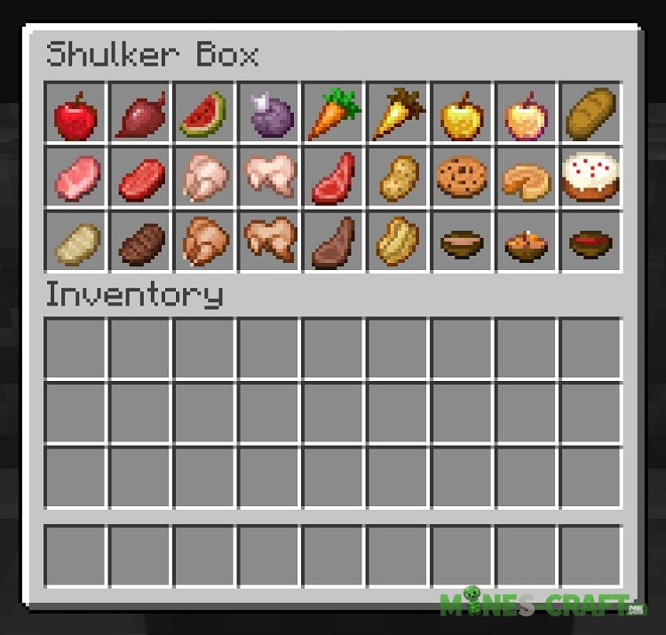Minecraft 1.13 Texture Pack Minecraft PE