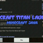 download minecraft team extreme launcher 1.7.2
