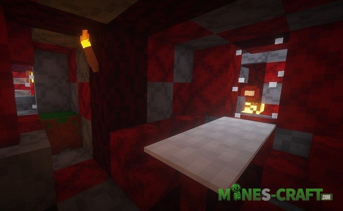Two T Resource Pack Minecraft