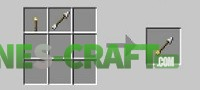 FF-Quiver-Mod-Crafting-Recipes-3