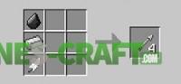 FF-Quiver-Mod-Crafting-Recipes-3