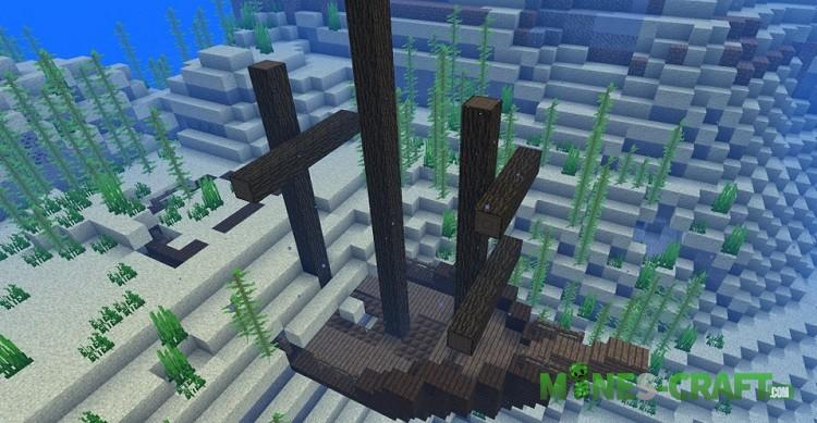 Download Minecraft 1 13 Snapshot 18w11a Mines Craft Com
