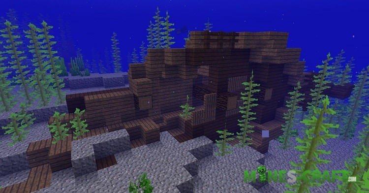 minecraft 1 13 snapshot download