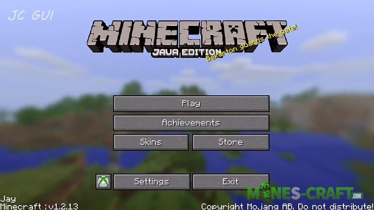 Java Content to Minecraft Bedrock Resource Pack Minecraft BE