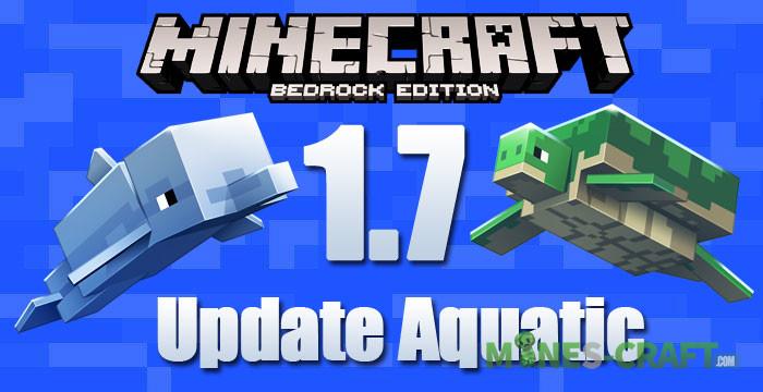 minecraft bedrock edition download windows 7