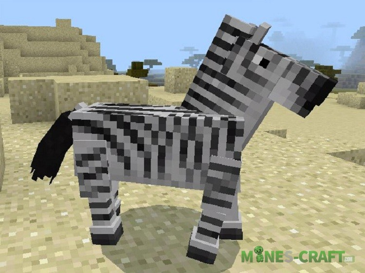 Download Minecraft PE 1.8