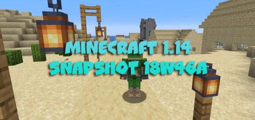 Minecraft Titan Launcher [Cracked] | | Mines-Craft com