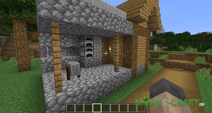 Download Minecraft 1.14 – Snapshot