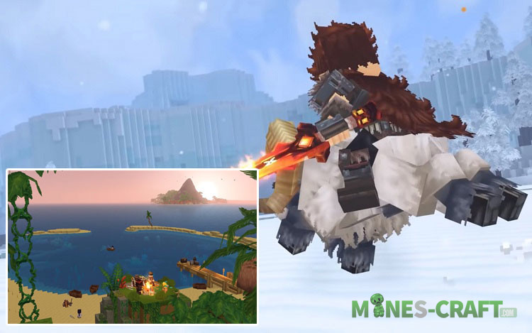 What is Hytale