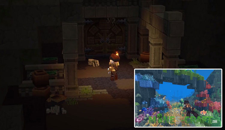 Download Hytale