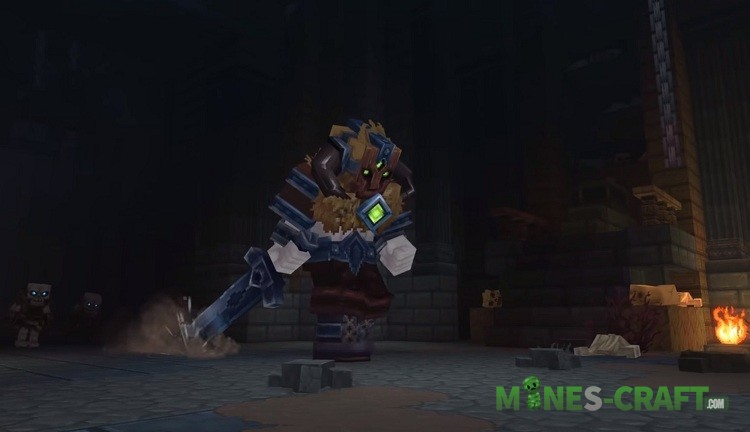 Hytale — What is it? | | Mines-Craft com