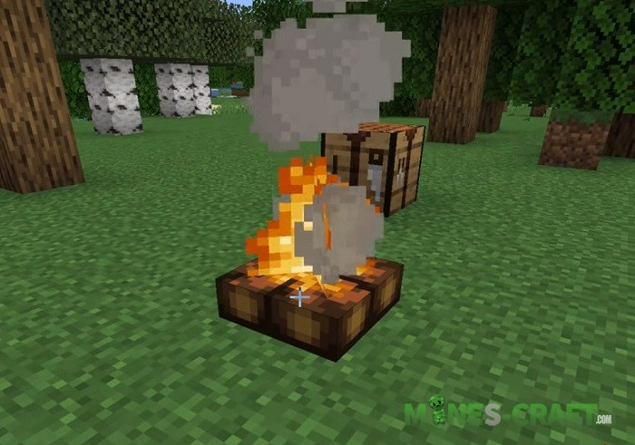 Download Minecraft 1.14 – Snapshot 19W02A