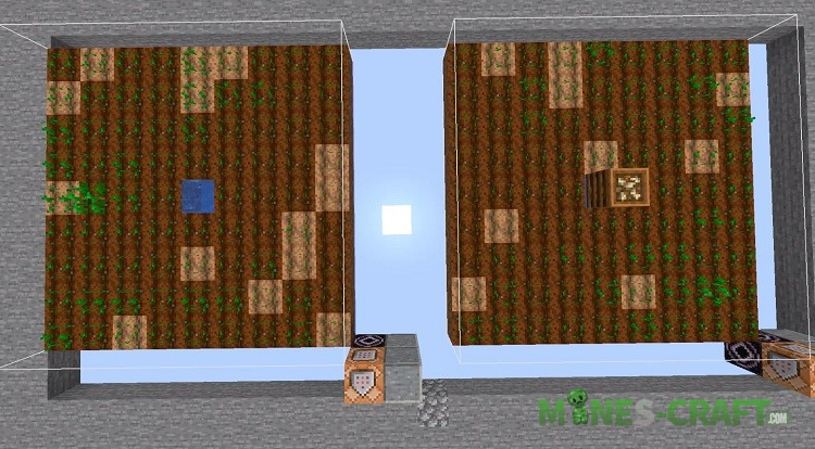 Download Minecraft 1.14 – Snapshot 19W03A