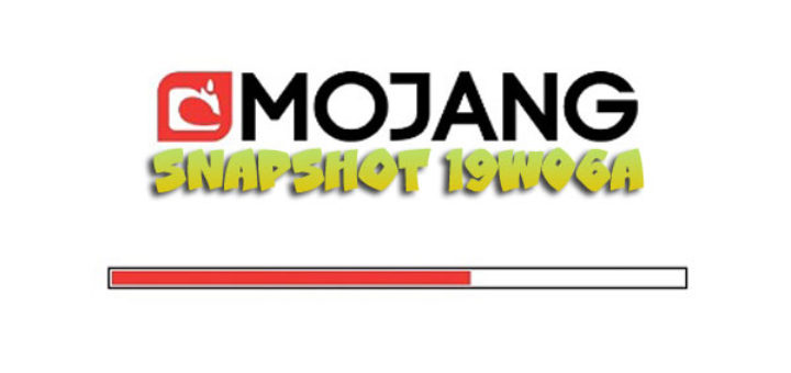 Download Minecraft 1.14 – Snapshot 19W06A