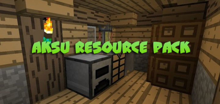 Aksu-Resource-Pack