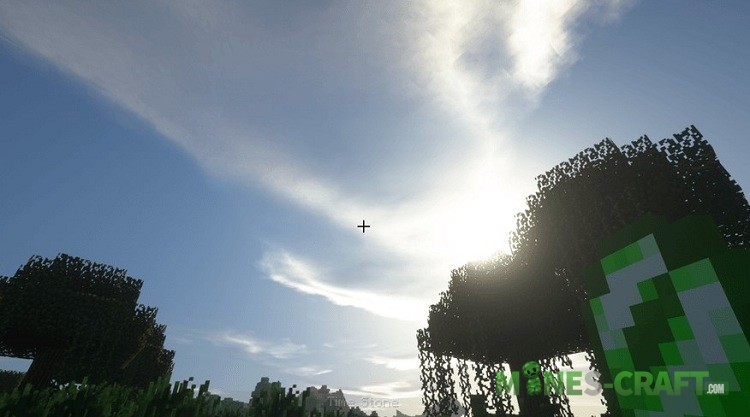 Infinity Gauntlet Mod Minecraft