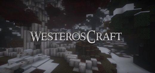 WesterosCraft Minecraft Launcher