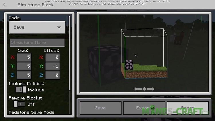 Download Minecraft PE 1.13.0