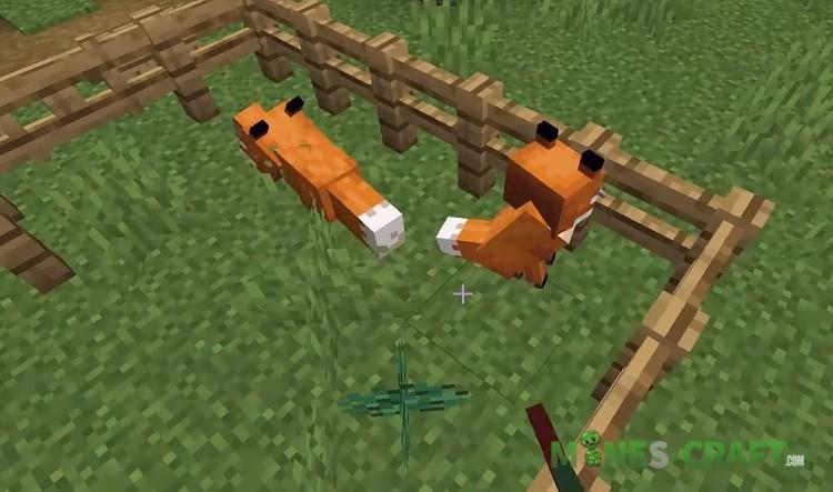 Download Minecraft PE 1.13.0.5