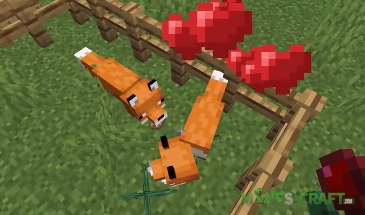 Download Minecraft PE 1.13